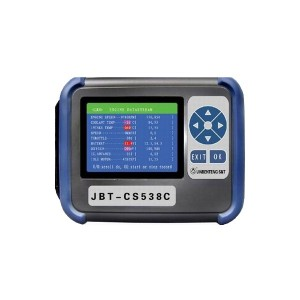 JBT-CS538C Auto Diagnostic Tool Scanner