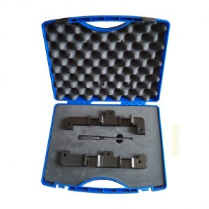 Land Rover 3.6 Engine Timing Tool V8 Diesel Camshaft Tool