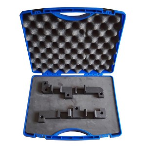 LandRover 4.4 Diesel Engine Timing Tool