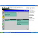 Iveco Eltrac Easy Bluetooth Diagnostic Software