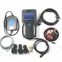 GM TECH2 Diagnostic Tool