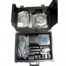 GM TECH 2 Diagnostic Tool Full Set