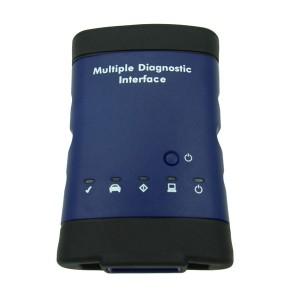 GM MDI Scanner