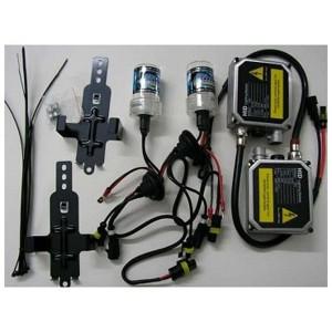 12V 35W Car HID Kit H1, H3, H4, H7, H8, H9, H10, H11, H13, 9004, 9005, 9006, 9007
