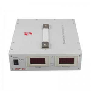 MST-80 Auto Voltage Regulator Diagnostic Tool