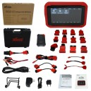 XTOOL EZ400 Diagnosis System with WIFI