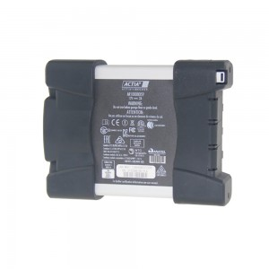 BMW ICOM NEXT A+B+C New Generation Diagnostic System
