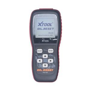 XTOOL PS150 Oil Reset Tool OBDII Diagnostic Tool Original