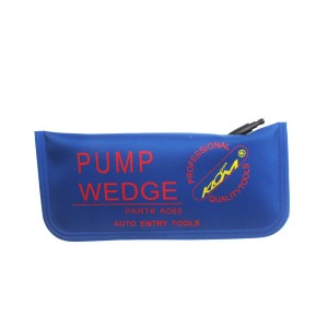 KLOM Universal Air Wedge(Blue) Auto Locksmith Tool