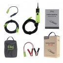 JDiag BT100 PowerScan Electrical System Circuit Tester Diagnostic Tool FULL Set