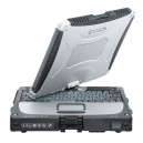 JDiag Elite J2534 Tablet CF19 ToughBook