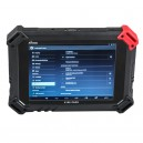 XTOOL X100 PAD2 Wifi & Bluetooth Main Unit