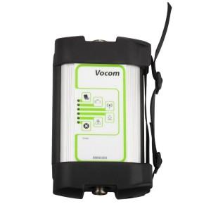 VOCOM 88890300 FOR VOLVO TRUCKS