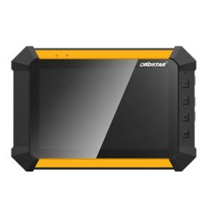 OBDSTAR X300 DP PAD Tablet Key Programmer for IMMO Odometer