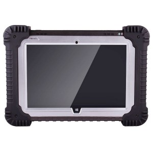Foxwell GT80 Tablet Next Generation Diagnostic Platform