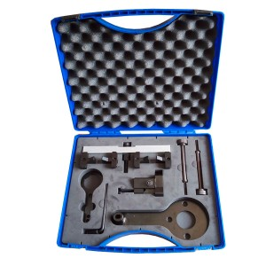 BMW N63 N74 Engine Timing Tool Kit Special for BMW 750 760
